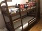 Кровать Бемби (Бук Массив) 5