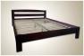 Кровать Студент (Бук Масив) 7