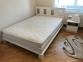 Кровать Алексия (Бук Щит) 0
