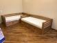 Кровать Мини (Бук Щит) 11