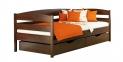 Кровать Нота Плюс (Бук Щит) 10