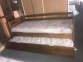 Кровать Мини трансформер (Дуб Щит) 4