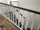 Лестницы образец №29 2