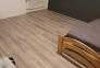 Ліжко Міні люкс (Бук Щит) 3
