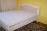 Кровать Лилия ультра (Дуб Щит) 4