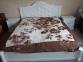 Кровать Классик (Бук Масив) 4