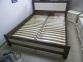 Кровать Фортуна 11