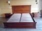 Кровать Элит плюс 3