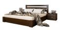 Кровать Селена (Бук Щит) 13