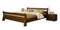 Кровать Диана (Бук Щит) 13