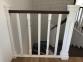 Лестницы образец №29 0