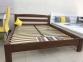 Кровать Студент (Бук Щит) 0