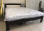 Кровать Лаура (Бук Щит) 9