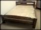 Кровать Эдель 0