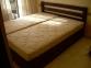 Ліжко Андреа (Бук Щит) 0