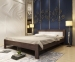 Кровать Лаура (Бук Щит) 2