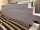 Кровать Лофт (деревянный брус) 0