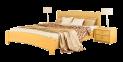 Кровати Венеция Люкс (Бук Щит) 7