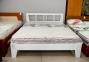 Кровать Юкка (Бук Щит) 12