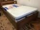 Кровать Студент (Бук Щит) 5