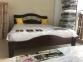 Ліжко Лілія (Бук Щит) 1