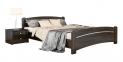 Кровать Венеция (Бук Масив) 10