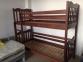 Ліжко Мауглі (Бук Масив) 5