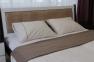 Ліжко Франциско (Бук Масив) 4