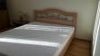 Кровать Лилия (Дуб Щит) 11