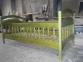 Кровать Арина+ (Ясень масив) 3