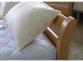 Ліжко Діана (Бук Масив) 4