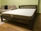 Кровать Студент (Дуб Щит) 0