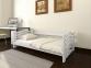 Кровать Микки Маус (Бук Массив) 16