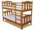 Кровать Соня (Бук Массив) 7