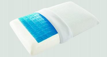 Подушки Comfort Gel
