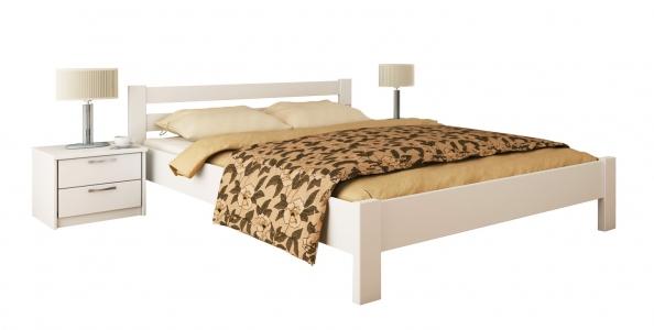 Кровать Рената (Бук Щит)