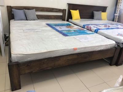Кровать Студент (Дуб Щит)