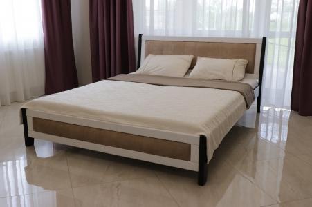Ліжко Франциско (Бук Масив)