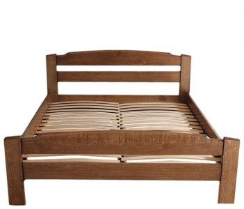 Кровать Эдель