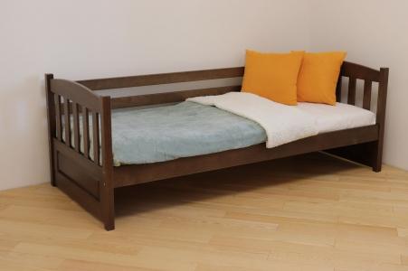 Ліжко Немо (Бук Масив)