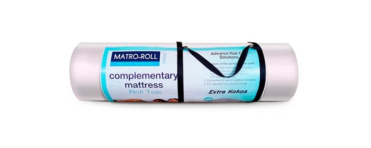 Матрас Matpo-Poll