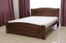 Ліжко Едель (Бук Масив)