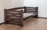 Ліжко Карлсон (Бук Масив)
