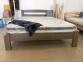 Кровать Студент (Бук Щит)