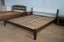 Кровать Фаворит