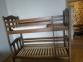Кровать Соня (Бук Массив)