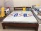 Кровать Студент (Ясень Щит)